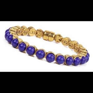 Plunder Design Sequoia Bangle Bracelet